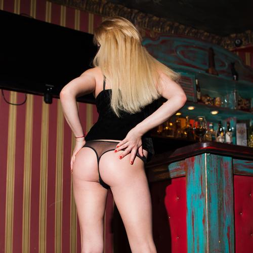 prostitutka-anna-altufevo